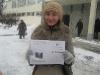 Детушева Лилия,Раменское, за здоровье нации.jpg