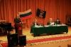 Конференция_Доклад Секретаря местного отделения Е.В.Серёгина.jpg