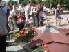 День памяти 22.06.2012 062.jpg