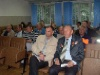 Домодедово. Отчетно-выборная кампания в разгаре2.jpg