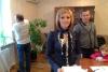 Секретарь пер отд номер 32 Соболева Лилия Амировна.jpg