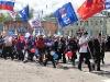 Победы 2011 Фото 2.jpg