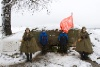 БОРОДИНО-Фото Виктора СМОЛЬЯНИНОВА_30.jpg