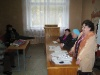 Драгунского1.jpg