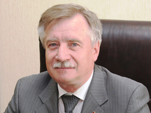 Сергей Юдаков