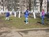 Лыткарино.Субботник.21.04.2012.jpg