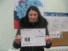 Байкова Татьяна,Раменское,за трудоустройство студентов.jpg