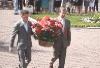 Домодедово.День памяти и скорби.jpg